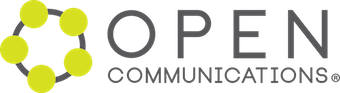 Open Communications